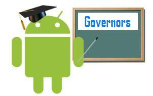 android-governors1
